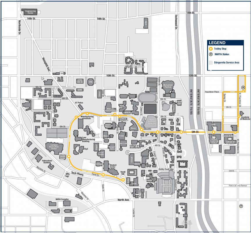 utah campus map, ncstate campus map, nebraska campus map, stanford campus map, minnesota campus map, duke campus map, ga campus map, auburn campus map, florida campus map, oregon campus map, michigan campus map, tech campus map, virginia campus map, oregonstate campus map, navy campus map, wake campus map, sunysb campus map, facebook campus map, georgia institute of technology campus map, tennessee campus map, on gatech campus map